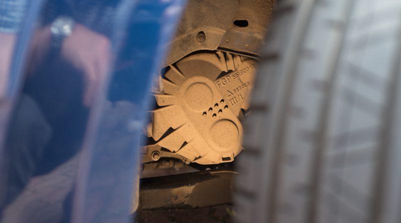 [Imagen: M32-gearbox-end-case-view-800x445.jpg]